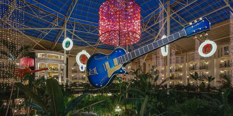 christmas-at-gaylord-opryland-soundwaves