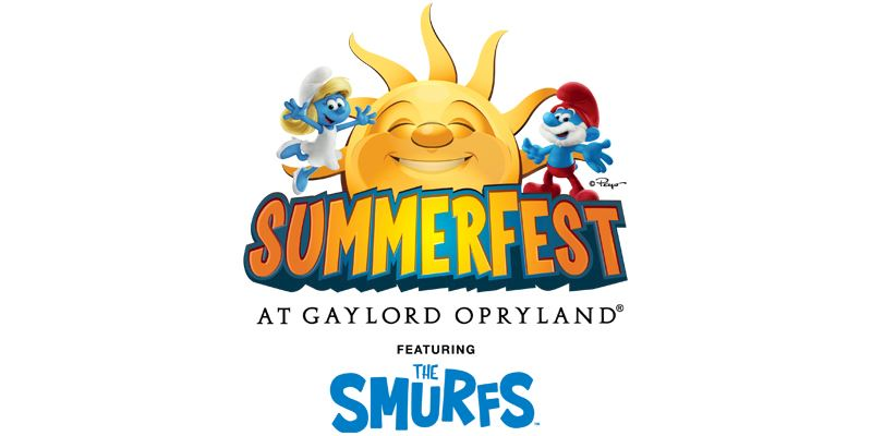 Gaylord-Opryland-Smurfs-SummerFest_800x400.jpg